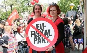 Europa braucht keine Agenda 2010