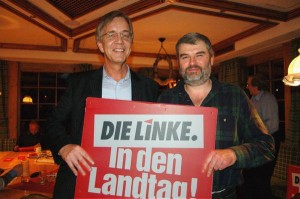 Foto: Südwestpresse